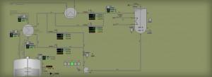 Endüstriyel Otomasyon Kontrol